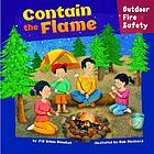 Contain the flame : outdoor fire safety