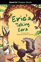 Eric's talking ears