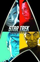 Star Trek : countdown