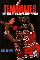 Teammates : Michael Jordan, Scottie Pippen