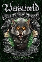 Wereworld : rise of the wolf