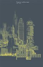 Fantasy architecture : 1500-2036