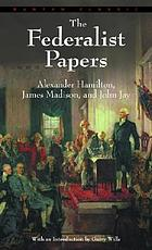 Die Federalist papers