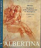 Albertina : the history of the collection and its masterpieces