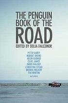 The Penguin book of the road