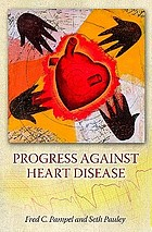 Progress against heart disease
