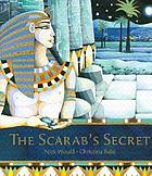 The scarab's secret
