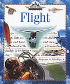 Flight : the Nature Company Discoveries Library