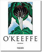 Georgia O'Keeffe, 1887-1986 : flowers in the desert