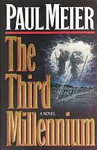 The third millennium : a novel