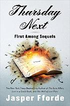 First among sequels : a novel