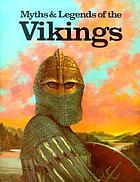 Myths & legends of the Vikings