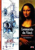Leonardo da Vinci : Renaissance man