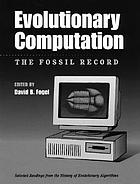 Evolutionary computation : the fossil record