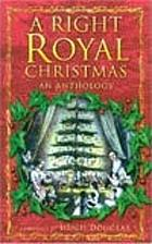 A right royal Christmas