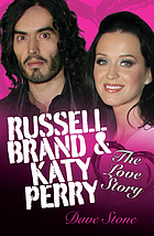 Russell Brand & Katy Perry : the love story