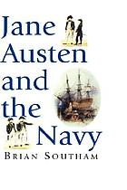 Jane Austen and the navy