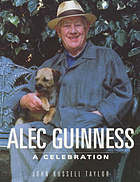 Alec Guinness : a celebration