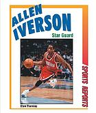 Allen Iverson : star guard