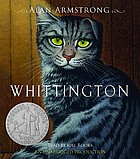 Whittington CD