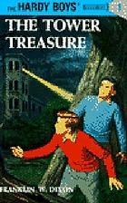 The tower treasure