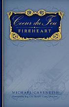 Coeur du feu = Fireheart