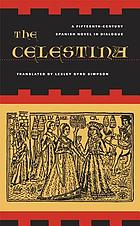 The Celestina : a novel in dialogue