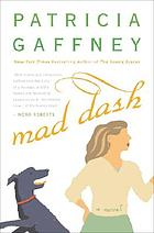 Mad dash : a novel