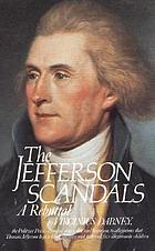 The Jefferson scandals : a rebuttal
