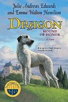 Dragon : hound of honor