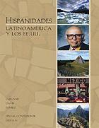 Hispanidades : Latinoamerica y los EE. UU.