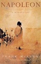 Napoleon : a biography