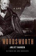 Wordsworth : a life