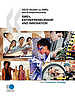 SMEs, entrepreneurship, and innovation