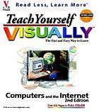 Teach yourself computers & the Internet visually
