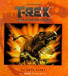 Imax presents T-rex : back to the cretaceous