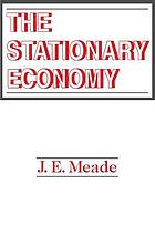 The stationary economy