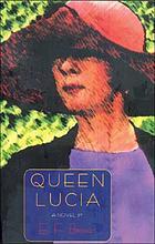 Queen Lucia : a novel