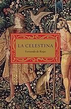 Rojas Fernando De 1541 Worldcat Identities