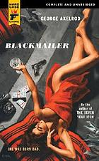 Blackmailer