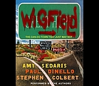 Wigfield : [the can-do town that just may not]