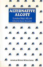 Alternative Alcott
