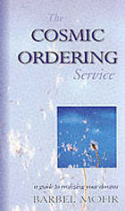 The cosmic ordering service