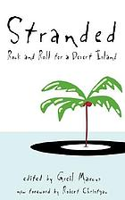 Stranded : rock and roll for a desert island