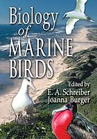 Biology of marine birds
