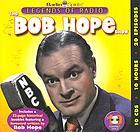 The Bob Hope show