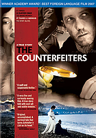 Die Fälscher The counterfeiters