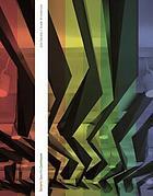 Generic specific continuum : Julio Salcedo / Scalar Architecture