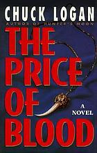 The price of blood : an Irish novel of suspense