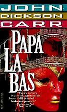 Papa Là-bas